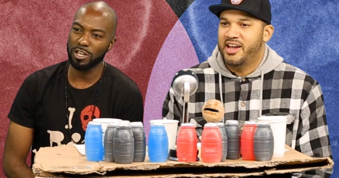 the desus and mero guide to new york city s bodegas first we feast