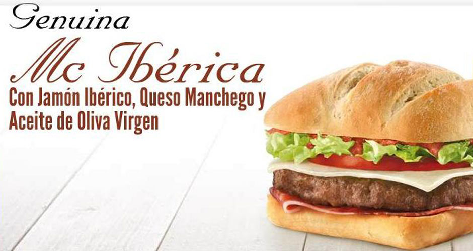 8 reasons why spain has the world s classiest fast food first we feast