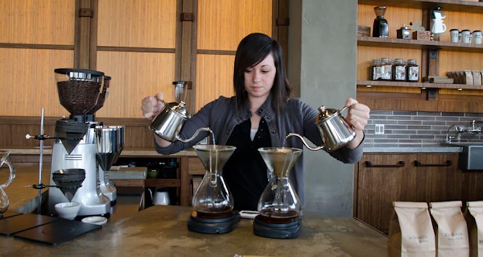 10 Essential Portland Coffee Shops - First We Feast10 Essential Portland Coffee Shops - 웹