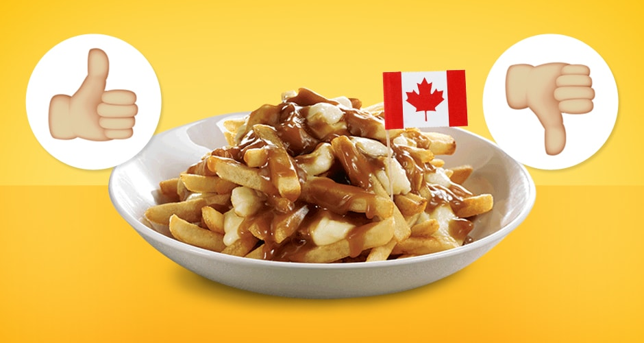 recipe: real canadian poutine [37]