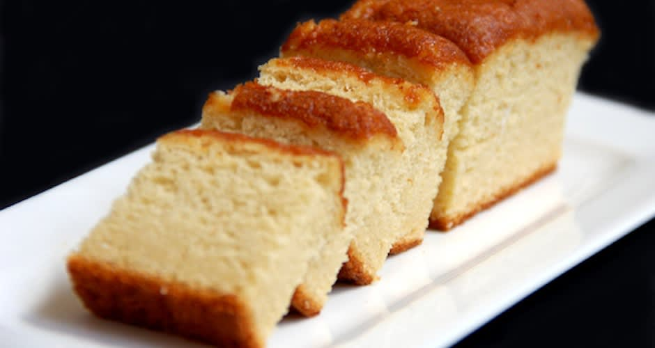 Around the world in 13 desserts first we feast country japan recipe simply piee despite being one of japans favorite sweet treats castella also called kastuera actually has european roots forumfinder Images