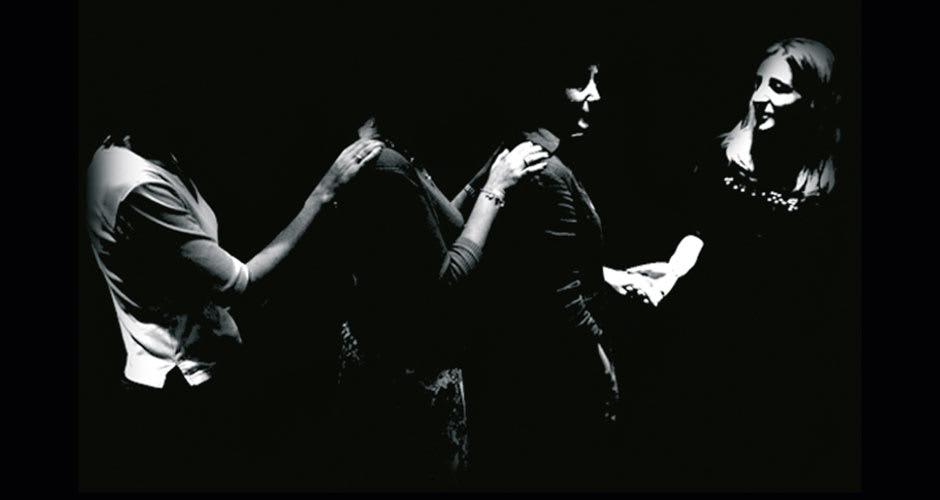 Hannibal Rising (2007) (Dutchsubs)-2lions+WaRlOrD