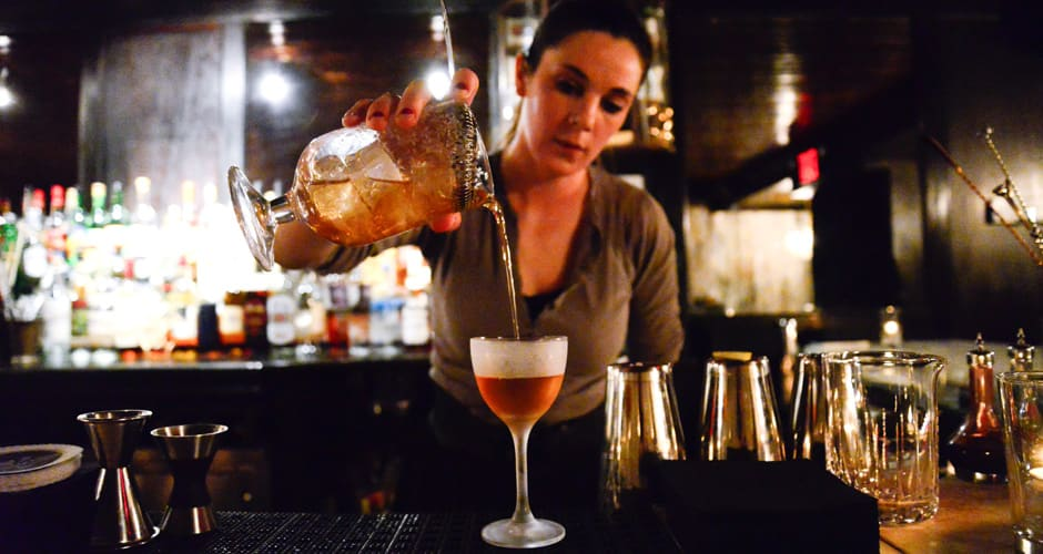 Image result for Good Bartender