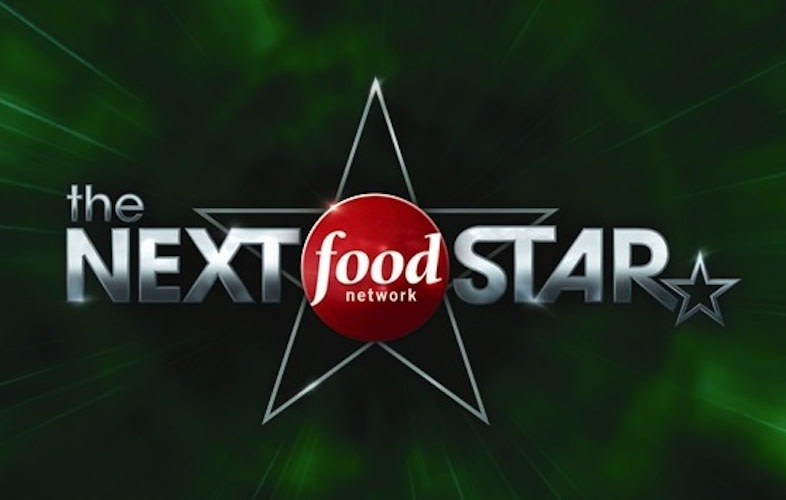 "The Next Food Network Star casting notes for when you try out for ""next food network star"