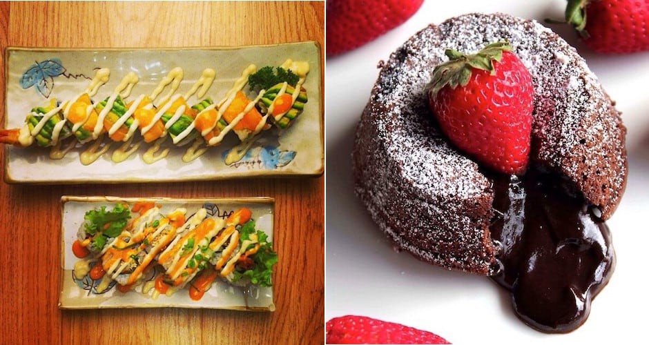 a field guide to instagram food hashtags | first we feast