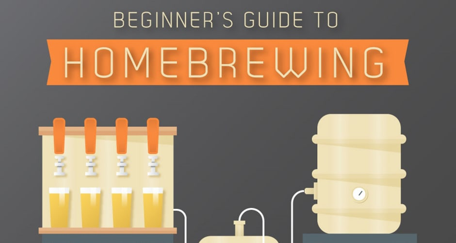 How to Keg Homebrew Beer for Beginners