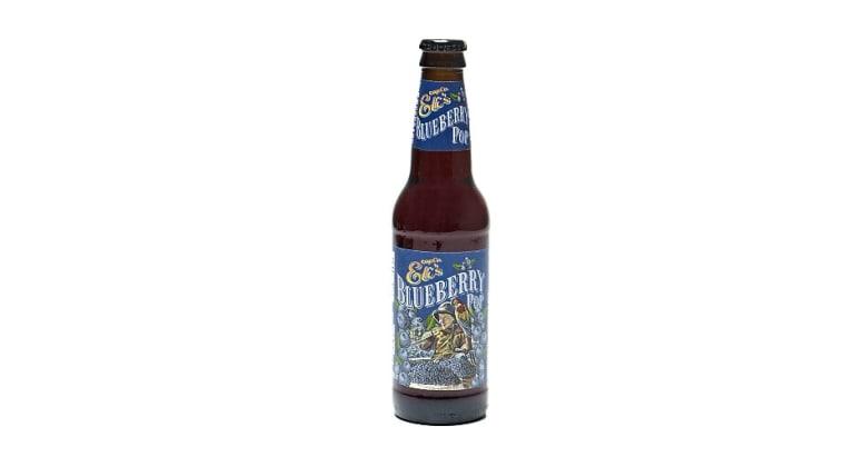 Why Is Root Beer Called Root Beer >> Thomas Kemper Root Beer 50 Regional Sodas To Try Before You Die