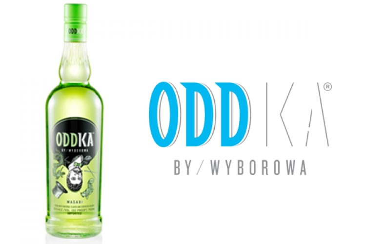 The 10 Most Absurd Types of Vodka, and Dumb Cocktails to Make with