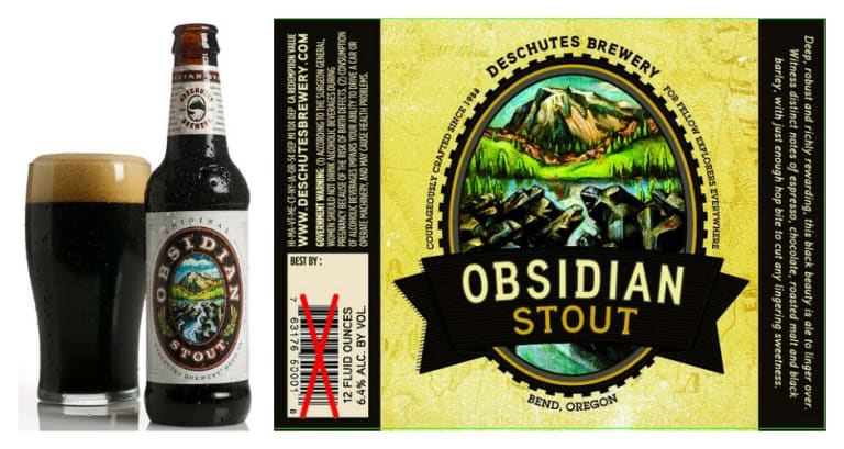 25 Stouts to Try Before You Die | First We Feast
