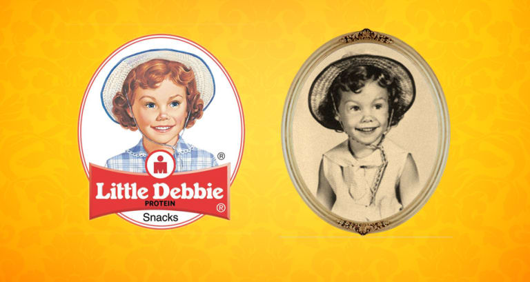 Real or Fake?: Famous Food Brand Mascots Throughout History