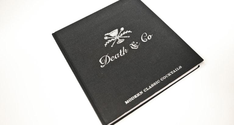 Pdt Cocktail Book Pdf