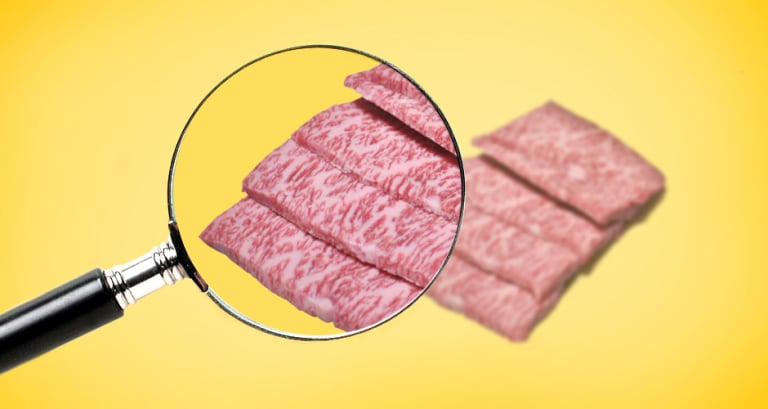 Debunking Myths Surrounding Wagyu, the Most Expensive Beef in the