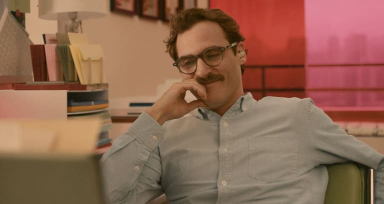 Spike Jonze Cites Jamba Juice as an Unlikely Influence For