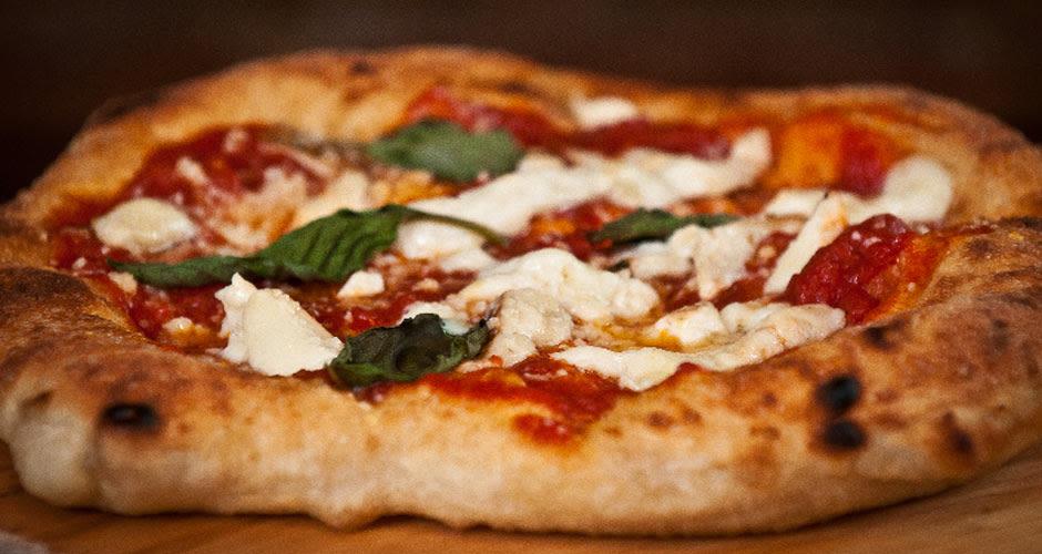 Best New York Pizza Hell S Kitchen
