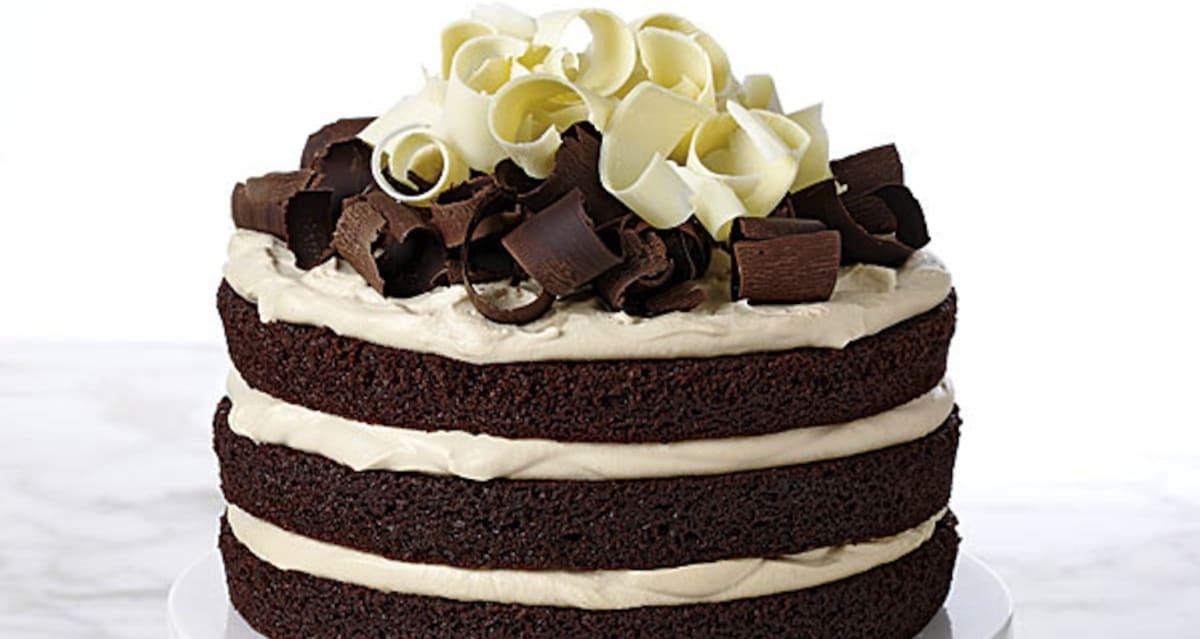 Cake Recipes Destiny 2: L.A. Woman Develops Cake-Based Seduction Technique