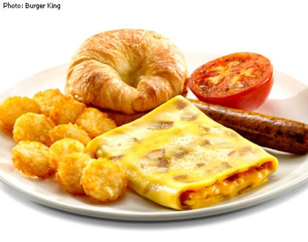 United Kingdom Traditional Food Recipes