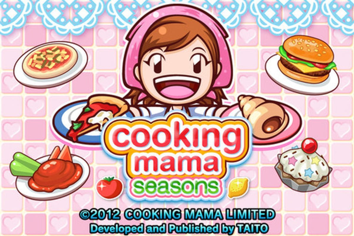 Cooking Stand Restaurant Game for Android - APK Download |Food Games