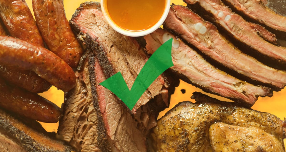29 Bucket List BBQ Joints for Every Smoked-Meat Connoisseur ...