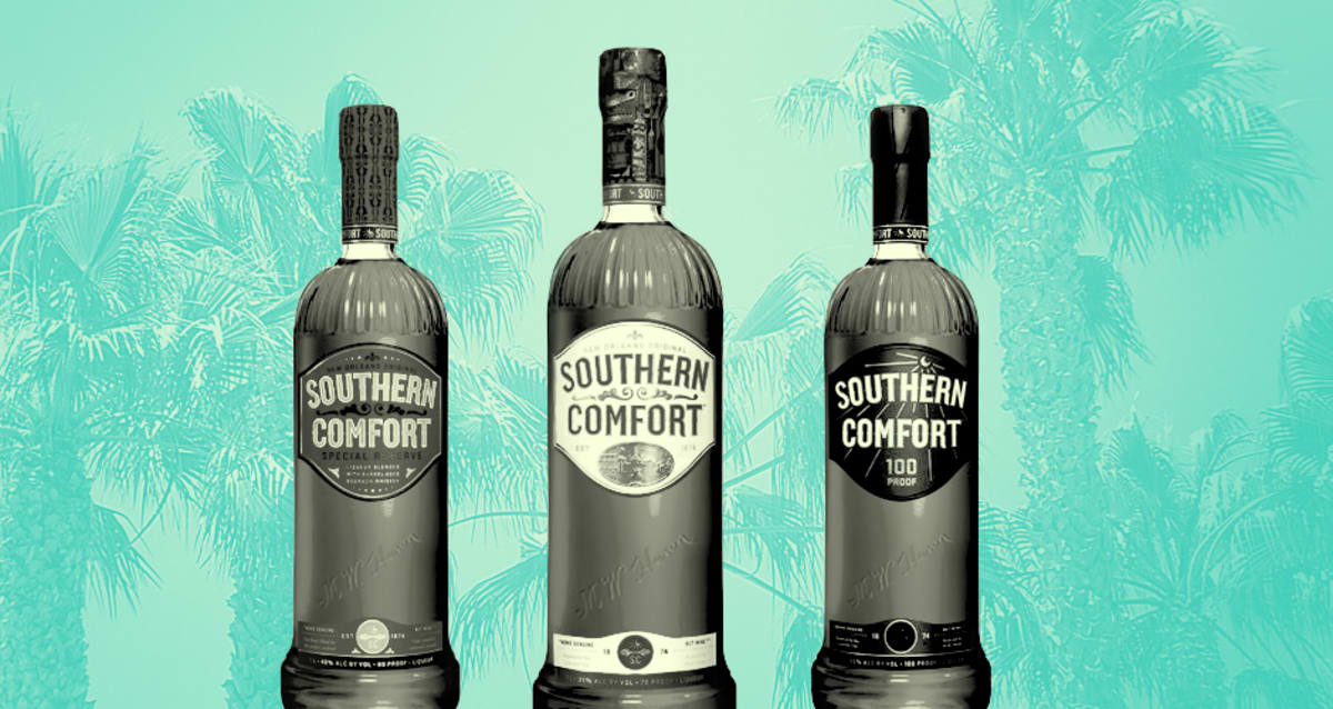 proposed acquisition of southern comfort Product overview brown-forman distillers corporation (bfd) president faces important acquisition decision as southern comfort corporation approaches him to buy their company bfd's president must evaluate the feasibility of the asking price and the effects of the acquisition on bfd's share price.