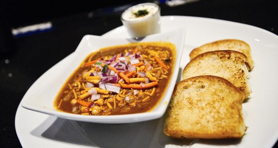 Best Indian Food In Tribeca