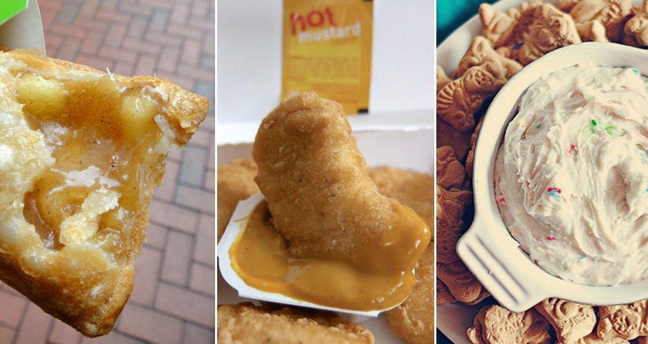 10 Homemade Versions of Nostalgic but Discontinued Foods ...