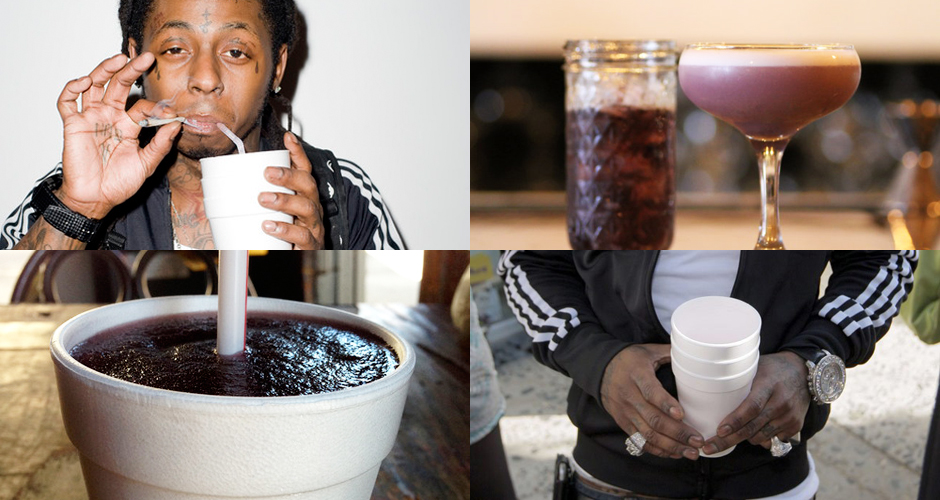 how to get codeine syrup in canada