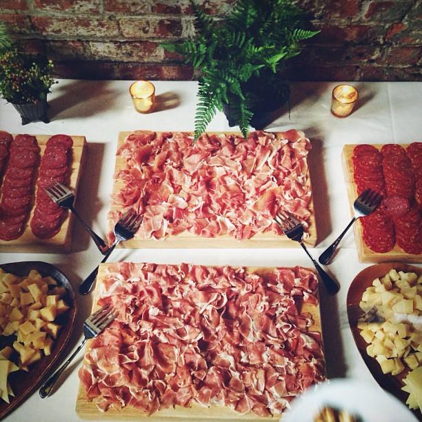 The Week's Best Instagram Food Porn: June 30, 2013   First
