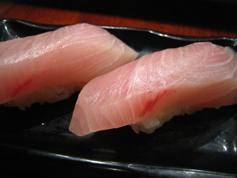 How to Not Get Ripped Off at Sushi Restaurants