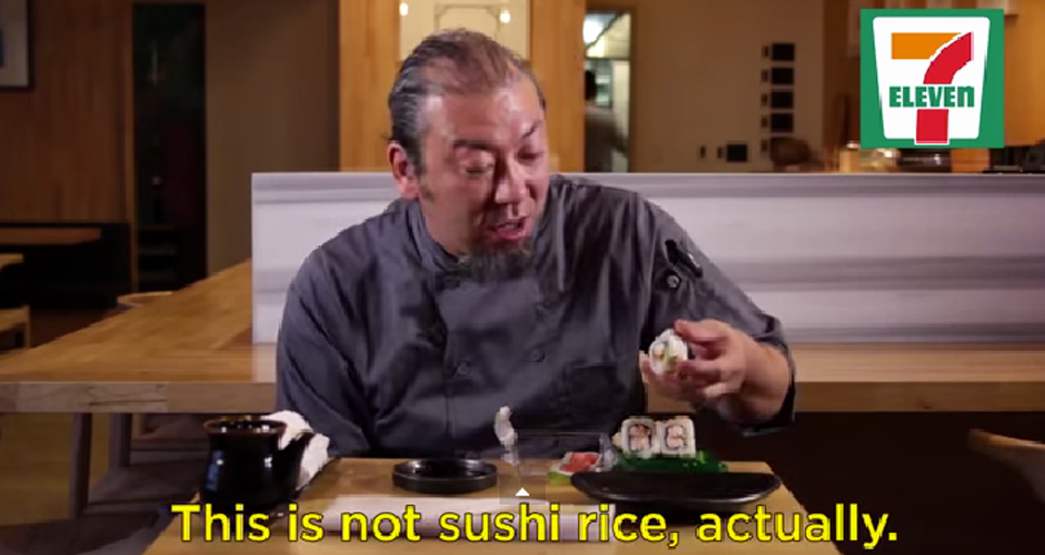 how to properly eat sushi buzzfeed