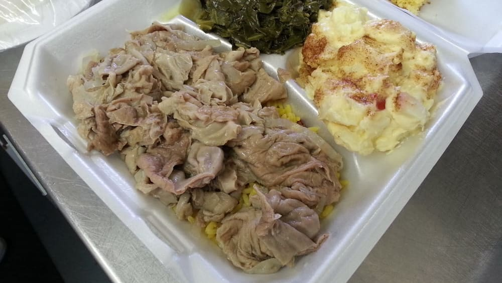 The best soul food dishes ranked first we feast for African american cuisine soul food