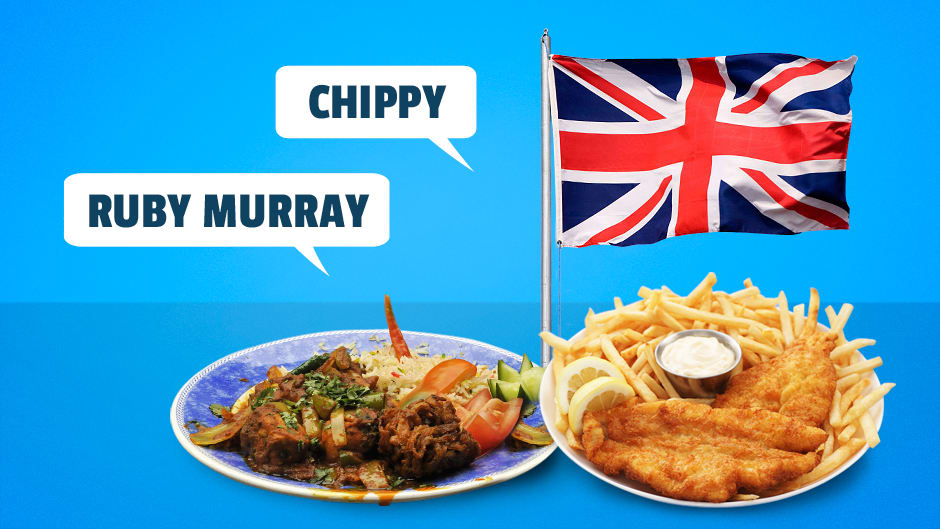 British food slang 101 first we feast british food slang 101 how to talk like a brit forumfinder