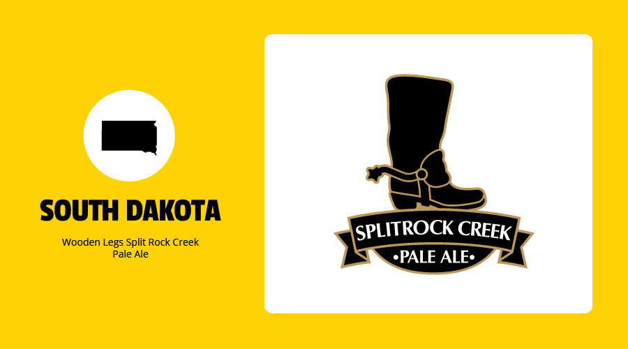 south dakota microbrewery case Breweries, taprooms, and bars have always been about more than beer, serving as community hubs, gathering places, and sources of local identity and pride however.