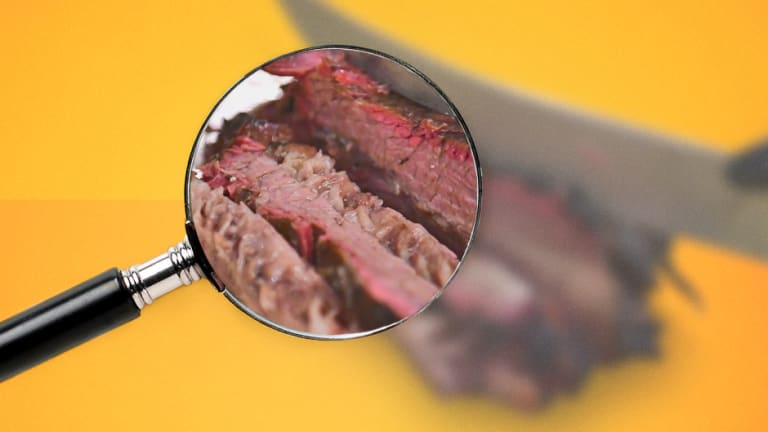 8 Common BBQ Myths, Debunked | First We Feast