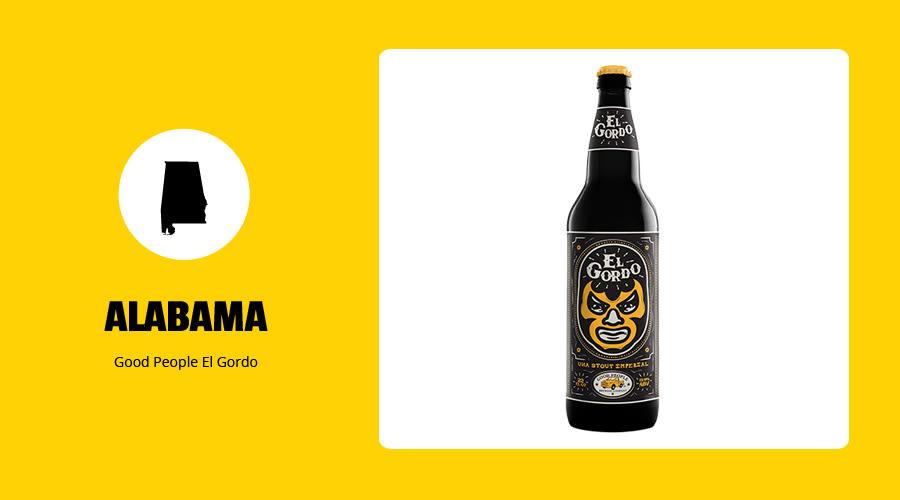 Craft Beer Birmingham Alabama