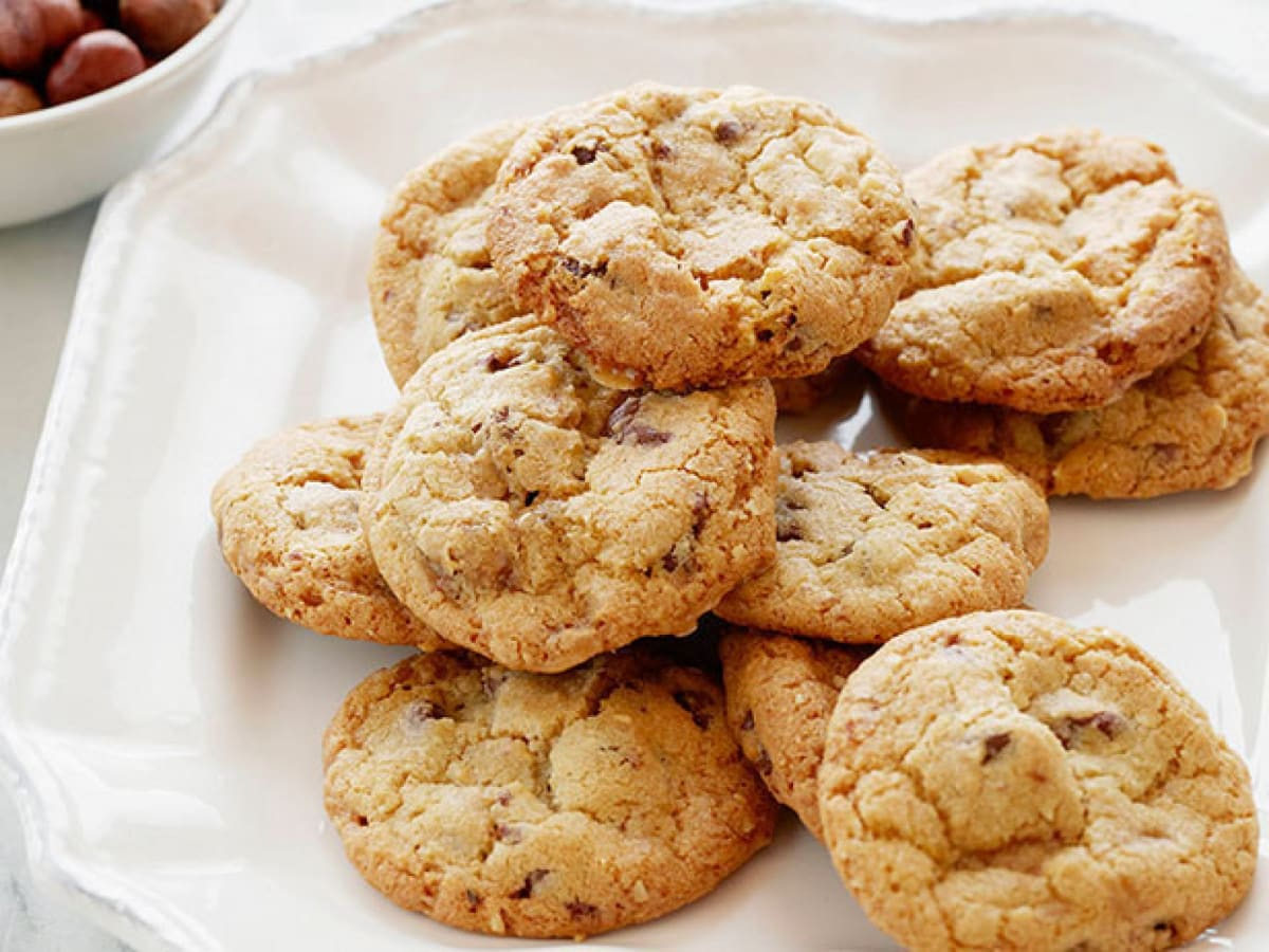 100 Giada S Turkey Cookies Yasminroohi