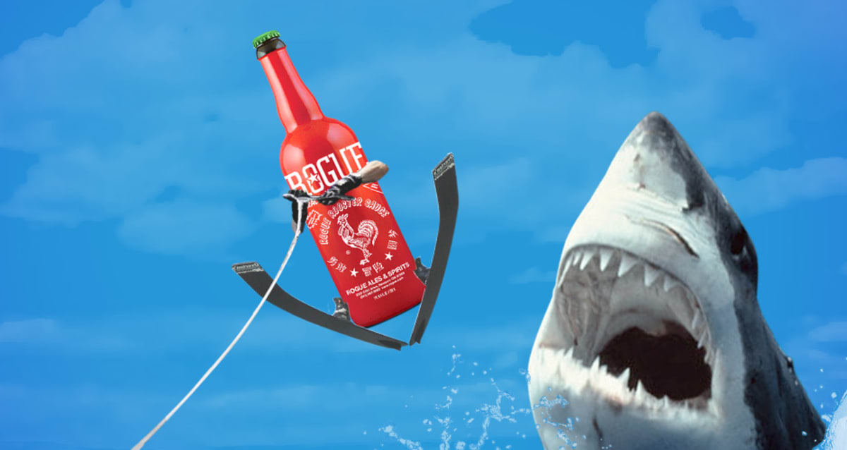 Has Craft Beer Jumped The Shark