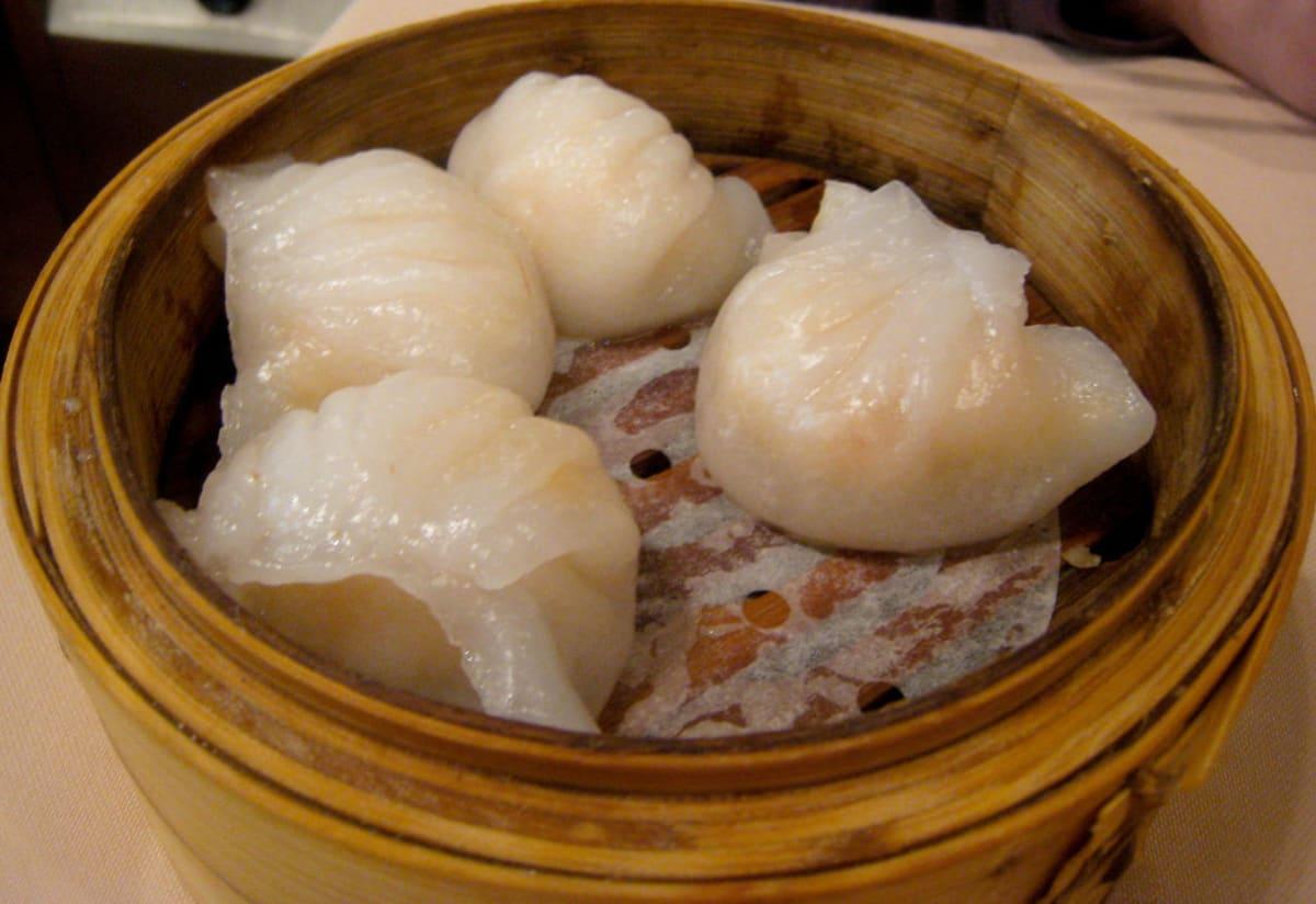 Korean Food Cuisine Recipes