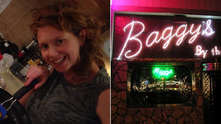 Best dive bars in oakland first we feast - Dive bar definition ...