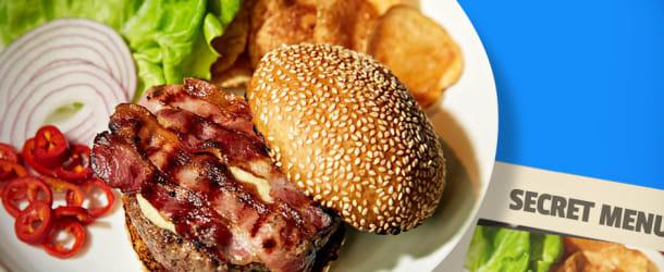 British Food Slang 101 | First We Feast