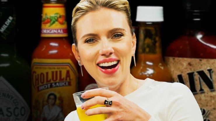 956a18620dd Hot Ones Scarlett Johansson Hot Ones Thumb No Logo
