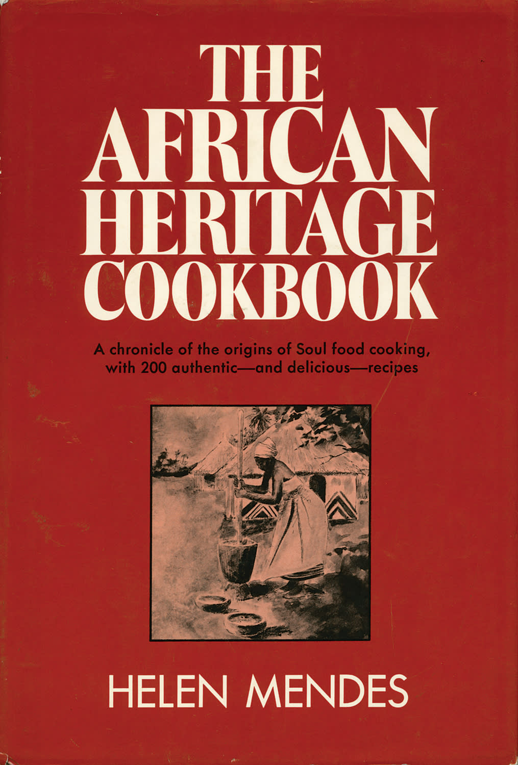 World Class Auto >> What African-American Cookbooks Tell Us About Our Culinary ...